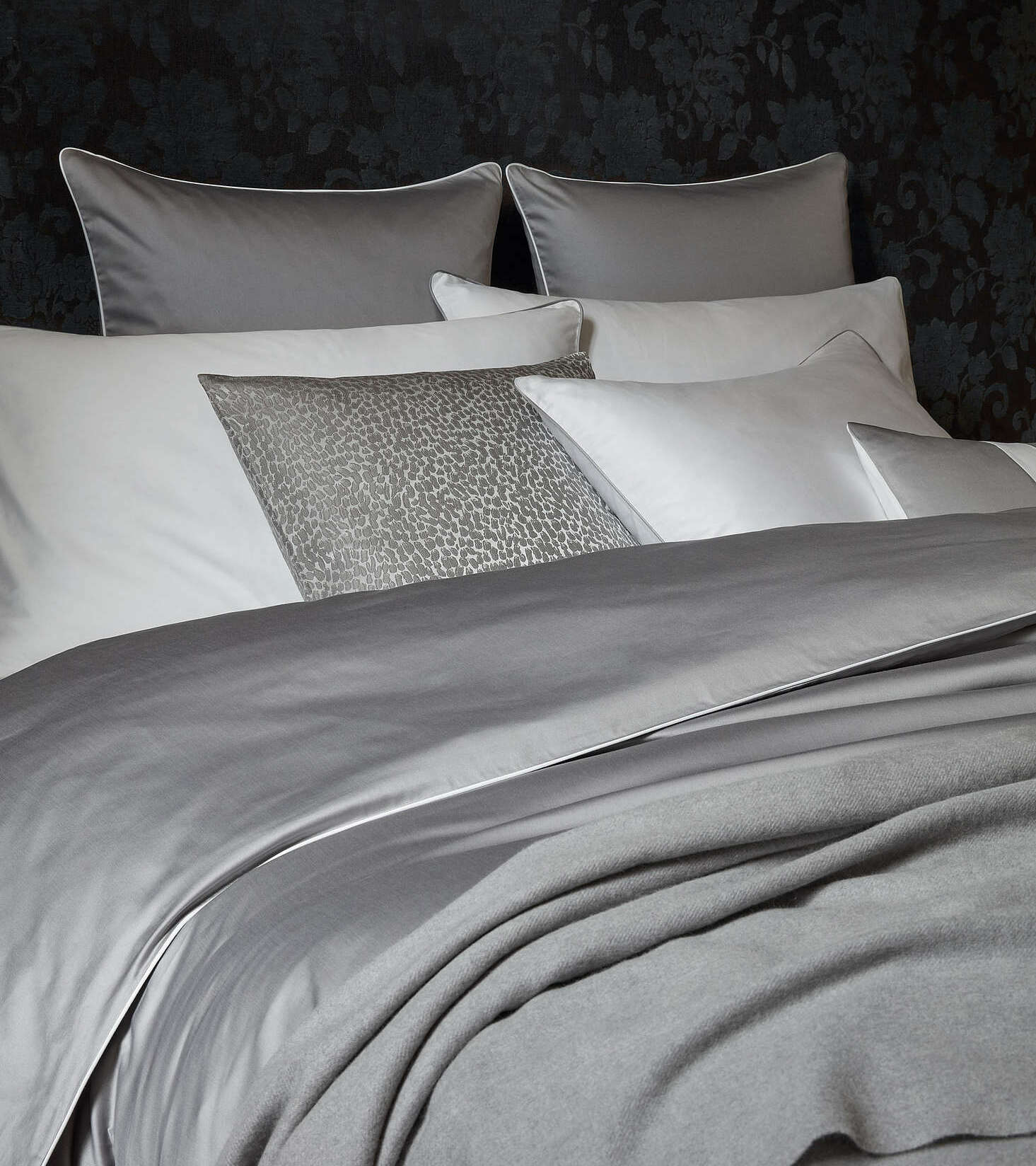 Frette The Finest Linens In The World Hospitality Collection Prima Bz