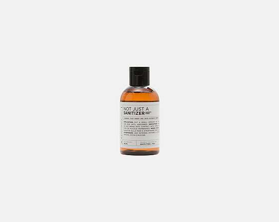 NOT JUST A SANITIZER APOTHECARY 100ML