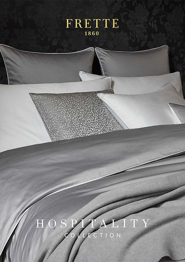 Catalogo 