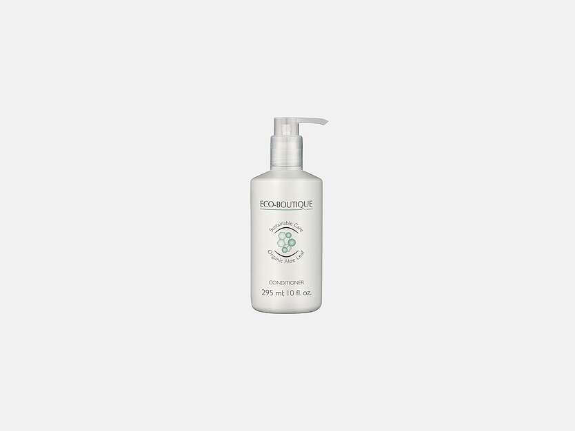 "Conditioner Pumpspender ""Eco Boutique"""