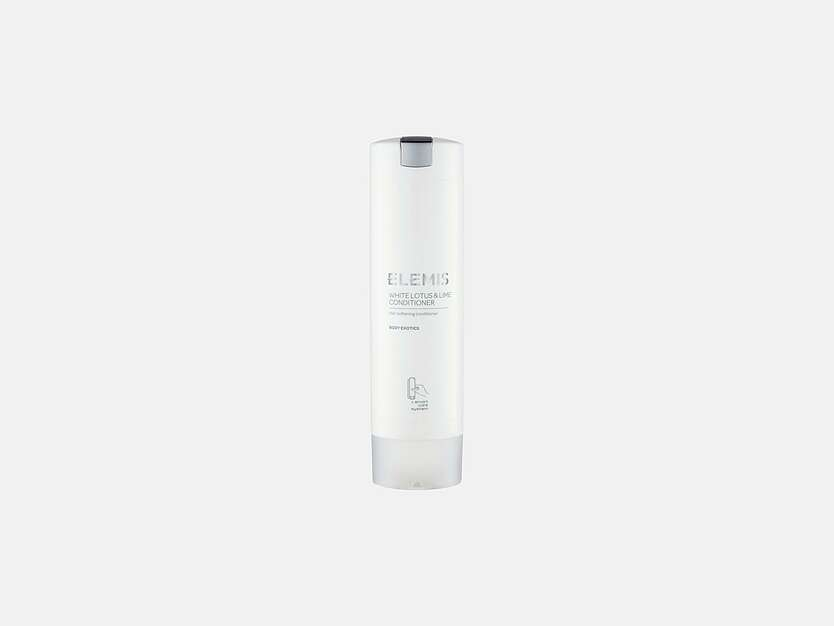 "Conditioner Smart Care System ""Elemis - Body Exotics"""