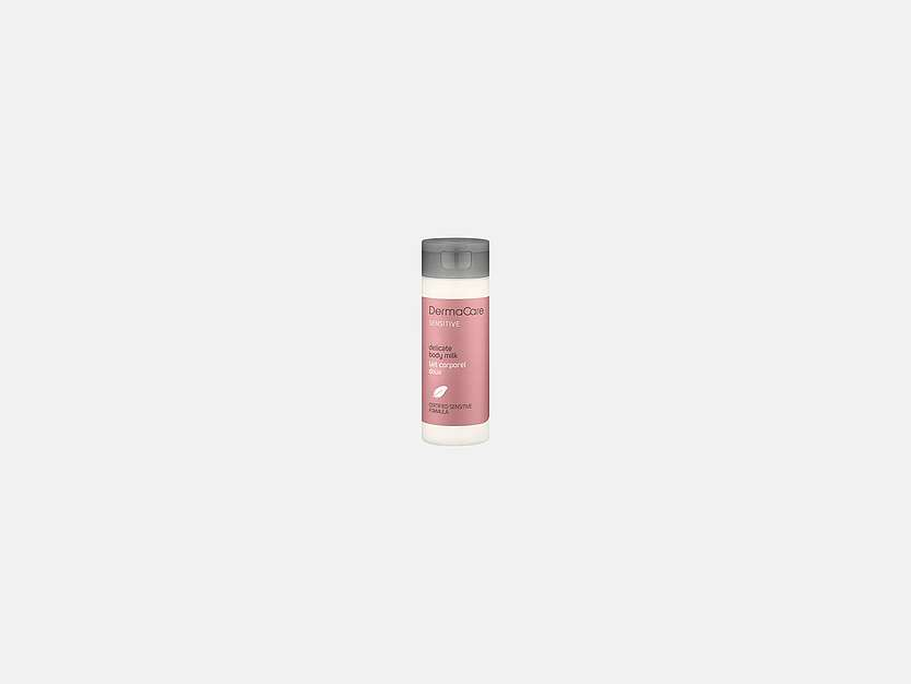 "Body Lotion 30ml ""Dermacare"""